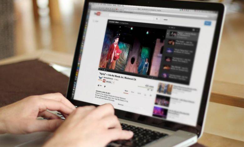 Con este truco podrás ver Youtube sin anuncios