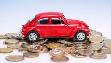 Condiciones especiales para pago de impuesto de vehículos