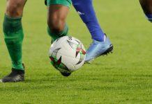 Conozca las17 condiciones para el regreso del fútbol en Colombia