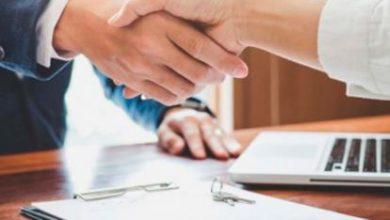 ¿Cuáles negocios podrán cancelar contrato de arriendo unilateralmente?