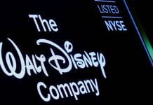 Disney prepara película animada que sucede en Colombia