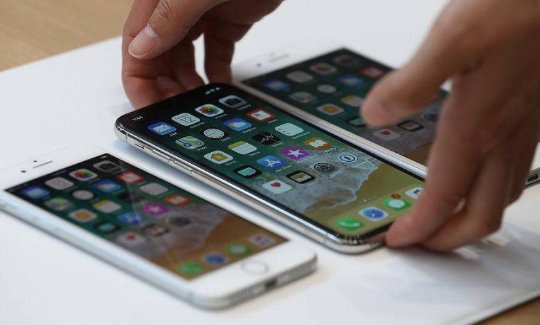 En qué celulares se aplica el descuento del IVA