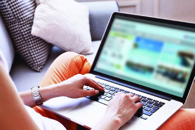 Estos productos se venderán solo online el próximo día sin IVA