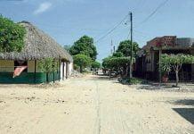 Estos son los 3 municipios de Córdoba sin Covid19