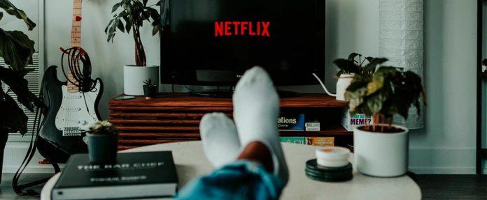 Estos son los estrenos de Netflix para julio