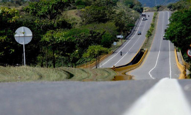 Formulario para viajar en cuarentena en Colombia