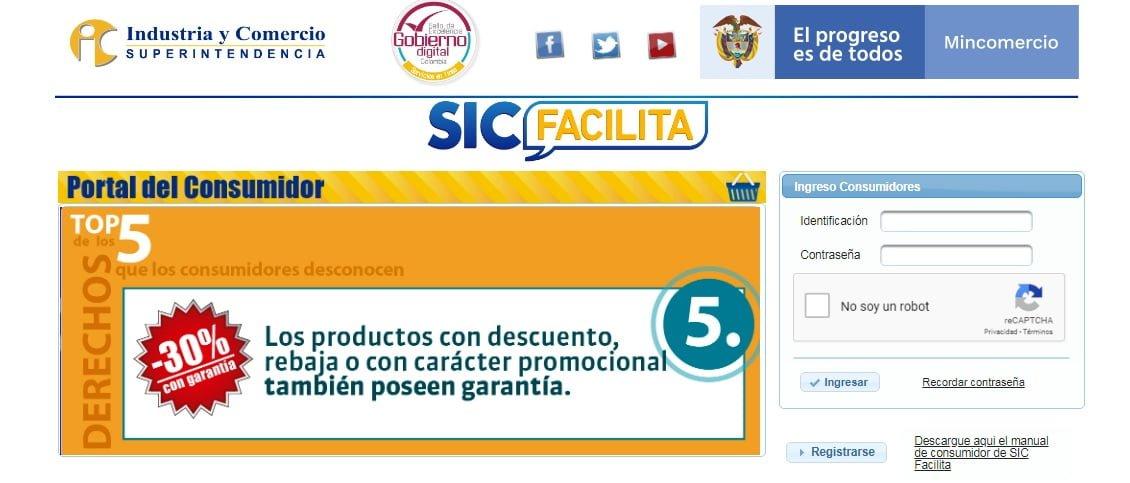 Habilitan líneas para tramitar quejas en el Día sin IVA en Montería