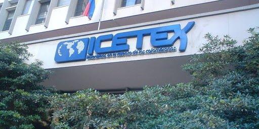 Icetex no cobrará intereses a estratos 1, 2 y 3