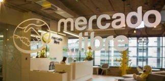 Mercado libre ofrece vacantes de empleo en Colombia