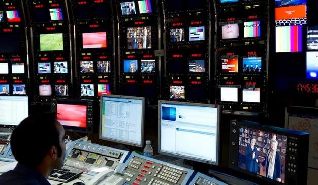 MinTic abre 5 convocatorias para apoyar al sector audiovisual