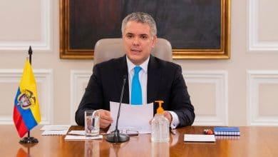 Programas sociales que el Gobierno focalizará en junio