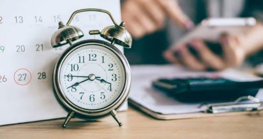 Proponen contratación por horas para recuperar el empleo