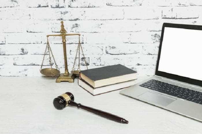 Protocolo para las audiencias virtuales en Montería