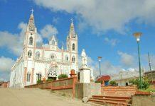 Solo 6 municipios en Córdoba se mantienen libre de casos de Covid19
