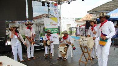 29° Festival Nacional de Gaitas de San Jacinto, Bolívar será virtual