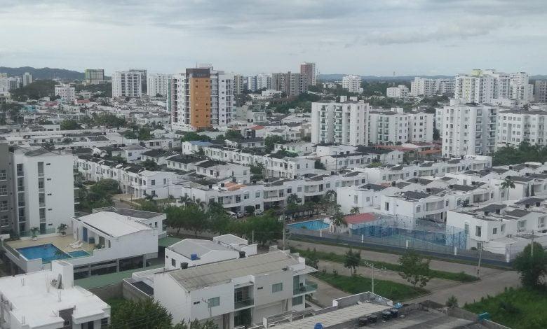 Así serán los cierres focalizados en barrios de Montería