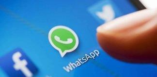 ¿Cómo agregar tu rostro a un GIF y compartirlo en WhatsApp?