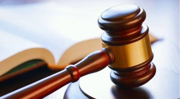 Cierran el juzgado segundo de familia en Montería