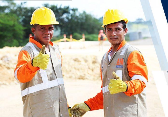 Concesión Ruta al Mar alerta sobre falsas vacantes laborales