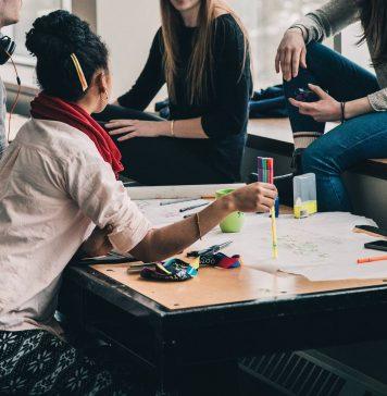 El ICBF tiene vacantes para jóvenes entre 18 y 28 años