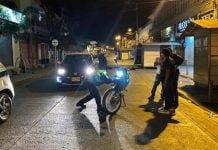 Extienden medidas restrictivas por Covid19 hasta el 15 de julio en Córdoba