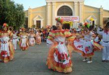 Festival de la Cumbiamba de Cereté será virtual