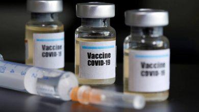 Lo que se sabe de las dos vacunas más avanzadas contra el COVID-19