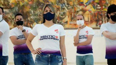 MinTic lanzó 5 convocatorias para apoyo a emprendedores y empresarios