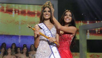 Miss Universe Colombia será con formato de 'reality'