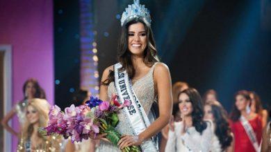 Miss Universo Colombia abre convocatoria para elegir diseño de la corona