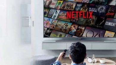 Películas que saldrán del catálogo de Netflix en agosto