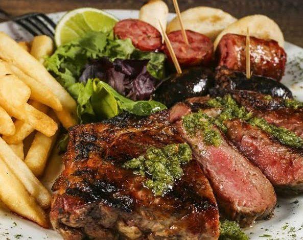 Regresa la feria gastronómica 'Montería a la mesa'
