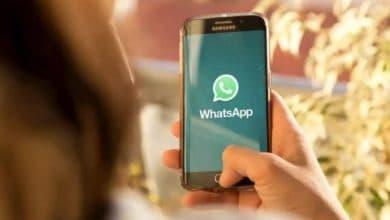 WhatsApp podría suspender su cuenta si tiene instaladas estas aplicaciones