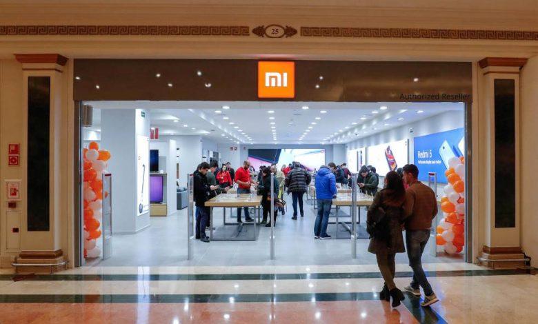 Xiaomi inaugurará su nueva tienda en Colombia ubicada en Montería