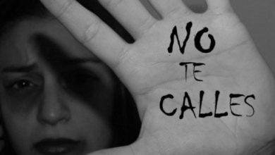 'Ni a mí, Ni a ninguna' inició fortalecimiento a la Alcaldía de Montería