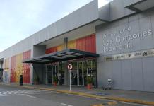 Aeronáutica Civil entregó reporte del aeropuerto de Montería