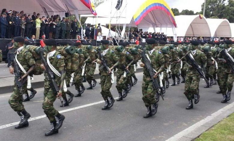 Así se celebrará el 7 de agosto en Colombia