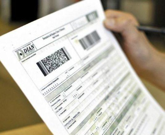 ¿Cómo declarar renta de manera virtual?