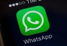 ¿Cómo recuperar una foto borrada en Whatsapp?