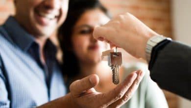 Comfacor abre 2da convocatoria para Subsidio Familiar de Vivienda