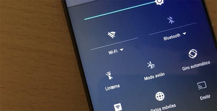 ¿Cómo saber si le están robando WiFi?