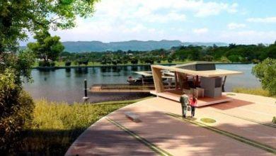 Construcción del proyecto Businú iniciará este año