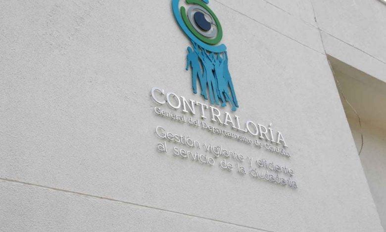 Convocatoria laboral para abogados y contadores en Córdoba
