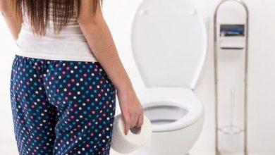 Hábitos en el baño que podrían provocar un desmayo