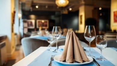 Habrá reapertura gradual de restaurantes en Montería
