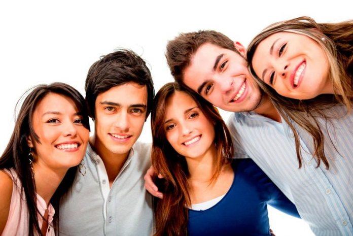Institutos técnicos privados de Montería harán descuentos en matriculas