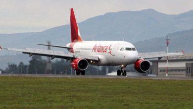 MinSalud autoriza vuelos internacionales en Colombia