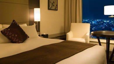 Montería tendrá reapertura gradual de hoteles