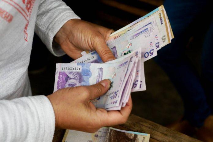 Quienes ganan menos del mínimo tendrán nuevos subsidios