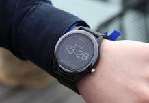 Recomendaciones para comprar un reloj inteligente